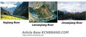 Dan River 3 lines | Article Base KCNBRAND.COM