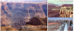 Grand Canyon | Article Base KCNBRAND.COM