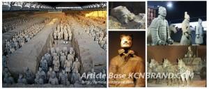JinSe Mausoleum | Article Base KCNBRAND.COM