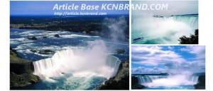 Niangara Fall | Article Base KCNBRAND.COM