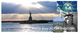 Statue of Liberty | Article Base KCNBRAND.COM