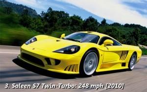 SaLeen S7 Twin-Turbu | Article Base KCNBRAND.COM