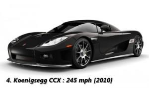 Koenigsegg CXX | Article Base KCNBRAND.COM