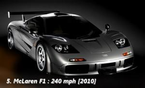 McLaren F1 | Article Base KCNBRAND.COM