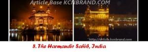 Harmandir Sahib | Article Base KCNBRAND.COM