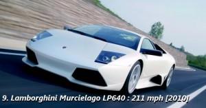 Lamborghini Murcielago LP640 | Article Base KCNBRAND.COM