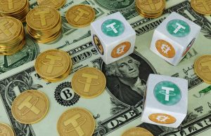 cryptocurrency-fiat-cbdc